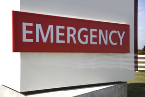 Why You Should Have Your Dentists Emergency Contact Information