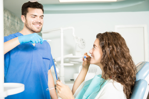 Learning How Your Dental Health Can Impact Your Overall Health